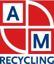 am_recycling